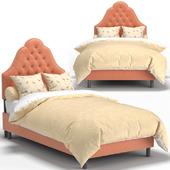 ONE KINGS LANE Allina Kids Bed