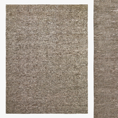 rug collections_676