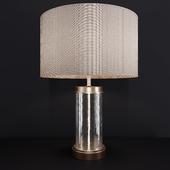 Dantonehome Baymont Table Lamp