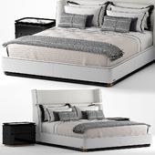 Кровать visionnaire reverie