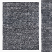rug collections_678