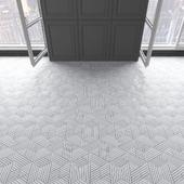 Плитка Marrakech Design - Charlotte von der Lancken_29