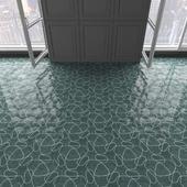 Плитка Marrakech Design - Charlotte von der Lancken_30