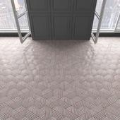 Плитка Marrakech Design - Charlotte von der Lancken_31