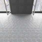 Плитка Marrakech Design - Charlotte von der Lancken_32