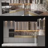 Kitchen_v37