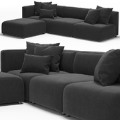 Roveconcepts Arya Modular Sofa