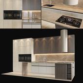 Kitchen_v38