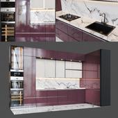 Kitchen_v39