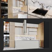 Kitchen_v40