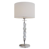 Maytoni Torony table lamp