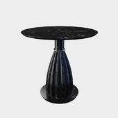 Galimberty Nino Table ORLANDO TAVOLINO Ø 52