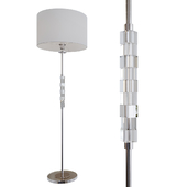 Maytoni Torony floor lamp