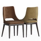 Grace Dining Chair Giuliomarelli