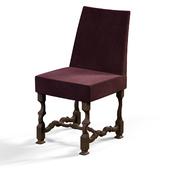 Stylish Classic Chair