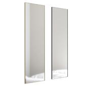 Amore SC50 Mirror