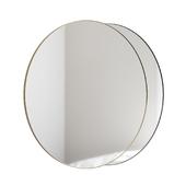 Amore SC49 Mirror