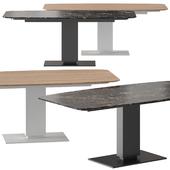 Calligaris Echo Table