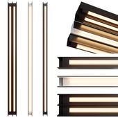 Modular Lighting Instruments UNITED