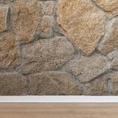 Облицовка из камня (Stone_038)