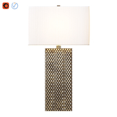 CLM312 Louvrehome Lamp Icon