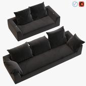 Edra Absolu Sofa