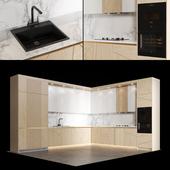 Kitchen_47