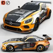 Mercedes_Benz_Gt_sport