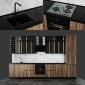 Kitchen_48