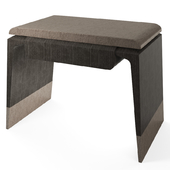 Vitality bedside table