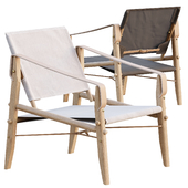 AVE Nomad Chair