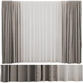 Curtain_7