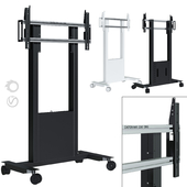 TV stand SMS Func Mobile