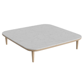 Coffee Table Fly SC11