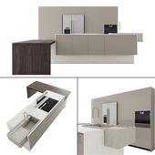 Kitchen 57
