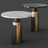 Gallotti&Radice Side Table