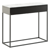 Blu Dot / Construct 1 Drawer Console