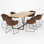 Dining_table_33