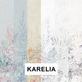 Factura | Karelia