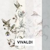 factura | VIVALDI