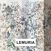 Factura | Lemuria