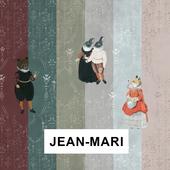factura | JEAN-MARI