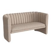 Loafer SC25 Sofa
