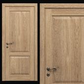 Дверь ПГ ELEGANCE 2