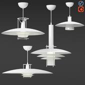 Artek Pendant Lamp