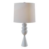 Circa Lighting Veranna Large Table Lamp