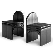 Mesa_chair