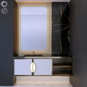 bathroom furniture 26