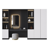 dressing table 001