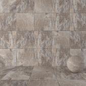 Stone Wall Tiles Key Stone Grey